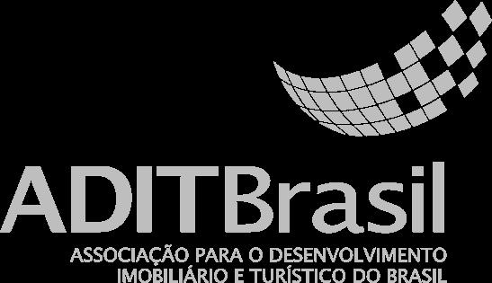ADIT Brasil